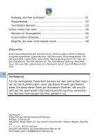 Festschrift - Page 5