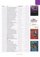Jazz & Latin Catalogue - Page 5