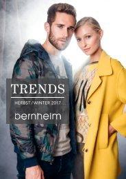 Bernheim Magazin HW2017