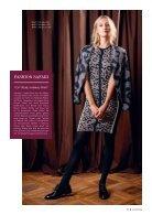 Bernheim Magazin HW2017 - Seite 7