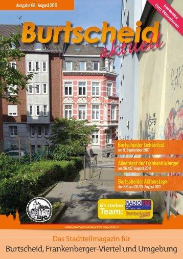 WEB - Burtscheid_aktuell_August2017_Nr.68