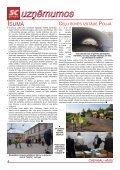 Nr.19 - Saldus ceļinieks - Page 4
