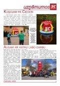 Nr.19 - Saldus ceļinieks - Page 5