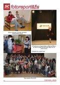 Nr.19 - Saldus ceļinieks - Page 6