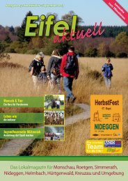 Eifel aktuell_September_2017_Nr.51-WEB