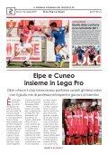 ELPE NEWS • AGOSTO-SETTEMBRE 2017 - Page 2
