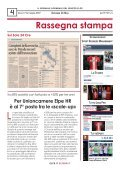 ELPE NEWS • AGOSTO-SETTEMBRE 2017 - Page 4
