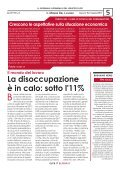 ELPE NEWS • AGOSTO-SETTEMBRE 2017 - Page 5