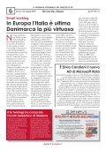 ELPE NEWS • AGOSTO-SETTEMBRE 2017 - Page 6