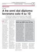 ELPE NEWS • AGOSTO-SETTEMBRE 2017 - Page 7