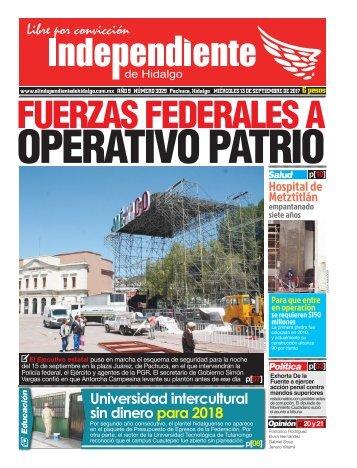 edicion_impresa_13-09-2017