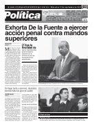 edicion_impresa_13-09-2017 - Page 3