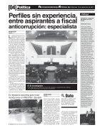 edicion_impresa_13-09-2017 - Page 4