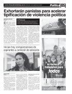 edicion_impresa_13-09-2017 - Page 5