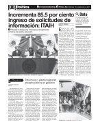 edicion_impresa_13-09-2017 - Page 6