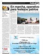 edicion_impresa_13-09-2017 - Page 7