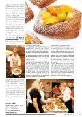 lasi pielikuma - Balt-Hellin - Page 2