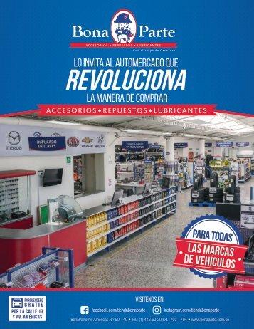 PeriodicoBonaparte-Septiembre-22-min