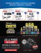 PeriodicoBonaparte-Septiembre-22-min - Page 7