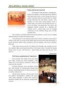 Dzeja - Daugavpils Valsts ģimnāzija - Page 6