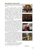 Dzeja - Daugavpils Valsts ģimnāzija - Page 7