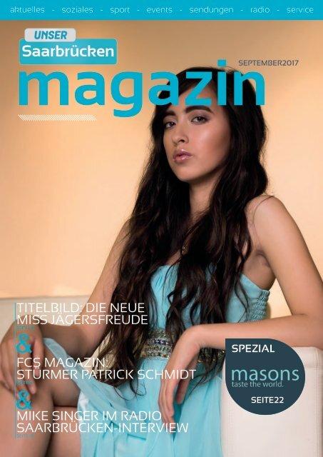 Magazin September final1
