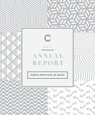 AnnualReport_Fall2017_3a