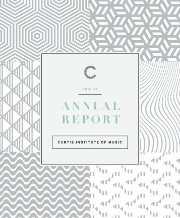 AnnualReport_Fall2017_3a