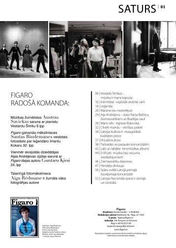Figaro_decembris.pdf