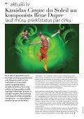 Figaro_decembris.pdf - Page 2