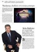 Figaro_decembris.pdf - Page 4