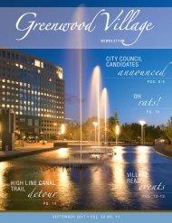 GV Newsletter 9-17 web