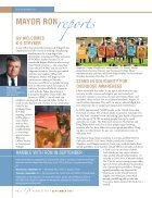 GV Newsletter 9-17 web - Page 2