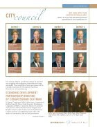 GV Newsletter 9-17 web - Page 3