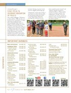 GV Newsletter 9-17 web - Page 4