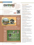 GV Newsletter 9-17 web - Page 6