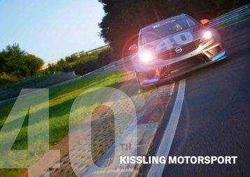Kissling_40th_Broschuere_de