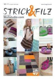 Strick & Filz 11