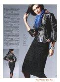 Каталог madeleine fashion Осень-Зима 2017/2018.Заказывай на www.katalog-de.ru или по тел. +74955404248. - Seite 3
