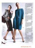 Каталог madeleine fashion Осень-Зима 2017/2018.Заказывай на www.katalog-de.ru или по тел. +74955404248. - Seite 4