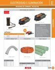 Catálogo Electricidad e Iluminación - Page 7
