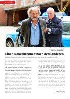 AQuadrat Ausgabe 2 2017 - Page 4