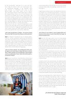 AQuadrat Ausgabe 2 2017 - Page 5