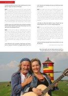 AQuadrat Ausgabe 2 2017 - Page 6