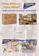 AQuadrat Ausgabe 2 2017 - Page 7