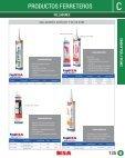 Catálogo Productos Ferreteros - Page 3