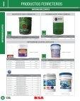 Catálogo Productos Ferreteros - Page 4