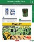 Catálogo Productos Ferreteros - Page 5
