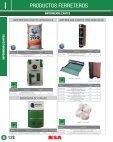 Catálogo Productos Ferreteros - Page 6