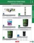 Catálogo Productos Ferreteros - Page 7